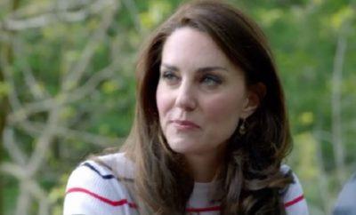 Kate Middleton: Pippas Verhalten gegenüber Meghan Markle ist ein No-Go!
