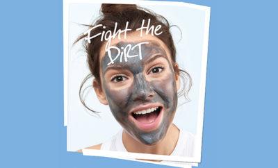 Ein Problem, das viele zum Verzweifeln bringt: verstopfte Poren. Die japanische Kosmetikmarke Bioré bringt ihre innovativen Produkte nach Deutschland und lässt die Poren wieder atmen.