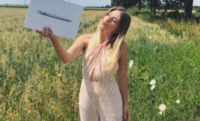 Bibis Beauty Palace: Outfit-Fauxpas tritt Gerüchte los!