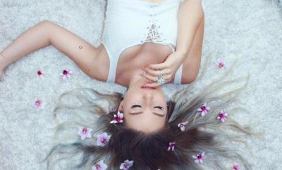 Bibis Beauty Palace protzt auf Instagram!