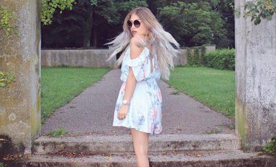 Bibis Beauty Palace beschimpft YouTube-Zuschauerin!