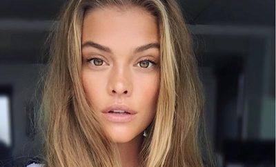 Leonardo DiCaprio-Ex Nina Agdal postet Nacktbild!