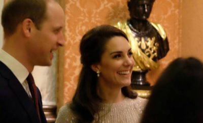 Kate Middleton: Empörung über Hochzeit von Pippa!