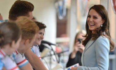 Kate Middleton und die Queen: Ist ihr Verhältnis wirklich so angespannt?