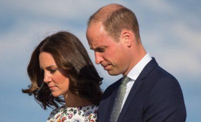 Kate Middleton zu normal für die königliche Familie?