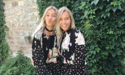 Lisa und Lena: Peinlicher Song-Flop wie Bibis Beauty Palace?