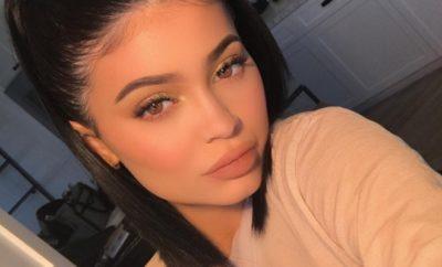 Rihanna: Fans gehen auf Kylie Jenner los!