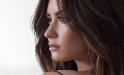 Taylor Swift und Demi Lovato: Geht der Zoff in die nächste Runde?