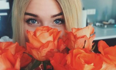 Bibis Beauty Palace tritt Twitter-Shitstorm los!