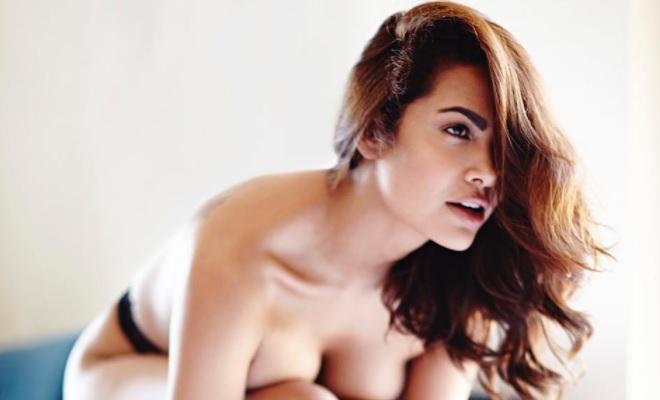 Nackte Bollywood Schauspielerinnen com