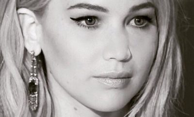 Jennifer Lawrence fürchtet neuen Nackt-Skandal!