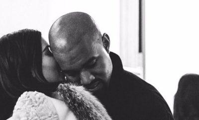 Kim Kardashian und Kanye West: Grausame Rache von Taylor Swift?