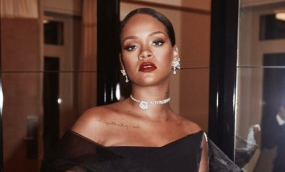 Rihanna und Jay-Z: Unbekannte stürmen VIP-Bereich!