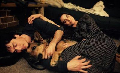 Vampire Diaries: Fans von Nina Dobrev stinksauer nach Baby-News von Ian Somerhalder!