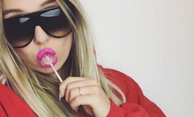 Bibis Beauty Palace: Ekel-Schock auf Twitter!