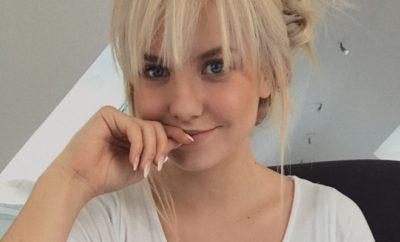 Kelly MissesVlog kassiert Shitstorm für Video mit Bibis Beauty Palace!