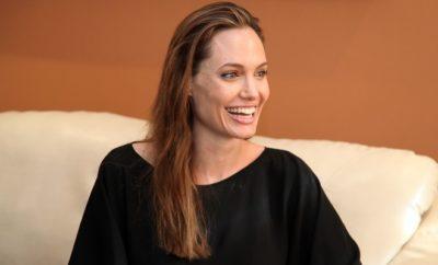 Brad Pitt: Angelina Jolie kehrt nach Trennung zurück!