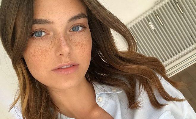 Celine Gntm Instagram