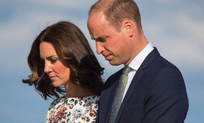 Kate Middleton: Hacker von Pippa ist wieder auf freiem Fuß!