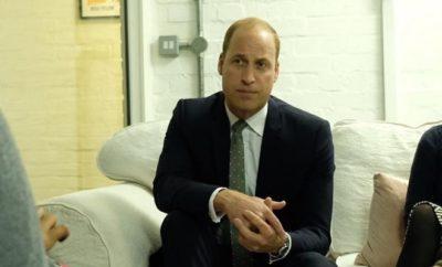 Kate Middleton und Prinz William als lächerlich und dumm beschimpft!