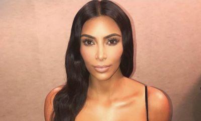 Kim Kardashian: Sharon Osbourne bezeichnet sie wegen nackter Tatsachen als Hure!