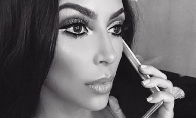 Kim Kardashian: Sharon Osbourne verteidigt sich nach Nackt-Kritik!