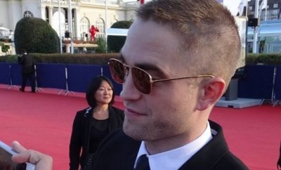 Kristen Stewart und Robert Pattinson: Fans sind in heller Aufregung!