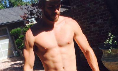 Miley Cyrus will ihr Sexleben mit Liam Hemsworth aufpeppen!