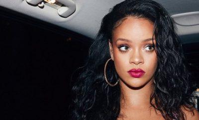 Rihanna ist von ihren Fans bitter enttäuscht!