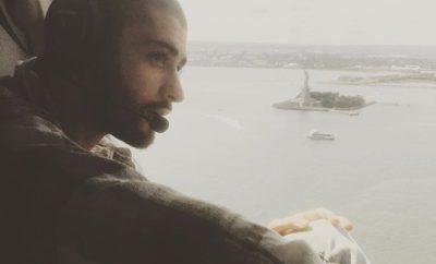 Zayn Malik verteidigt Taylor Swift nach heftiger Kritik für Musikvideo!