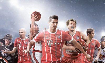 Telekom Sport mit Sky Sport Kompakt bietet sportbegeisterten Telefonkunden eine attraktive Alternative, um Sport-Events live zu genießen.