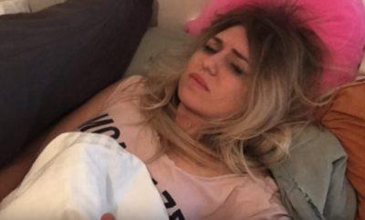 Bibis Beauty Palace: Fans sind nach Schock-Video enttäuscht!