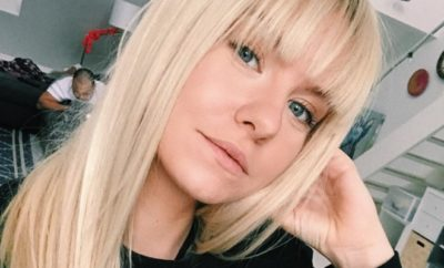 Bibis Beauty Palace: Nach Song-Fail versucht Kelly MissesVlog ihr Glück!