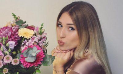Bibis Beauty Palace: Streit mit Maren Wolf?