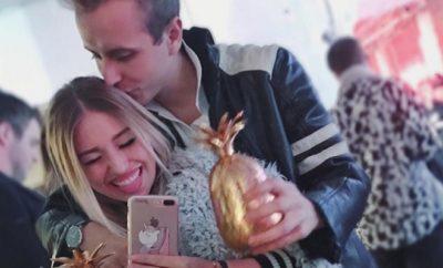 Bibis Beauty Palace schockt mit Instagram-Fail!