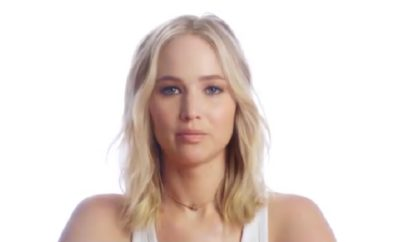 Hatte Jennifer Lawrence Sex mit Harvey Weinstein?