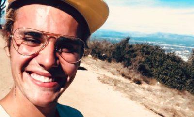 Justin Bieber: Schock-Rocker Marilyn Manson spottet über ihn!