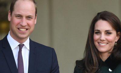 Kate Middleton: Halloween-Pläne mit Prinz William?