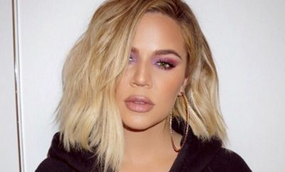 Khloe Kardashian: Peinlicher Pop Up-Fail!