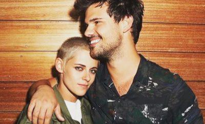 Kristen Stewart und Robert Pattinson: Von wegen Liebescomeback!