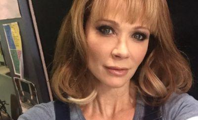 NCIS-Star Lauren Holly: Harvey Weinstein drängte sich ihr auf!