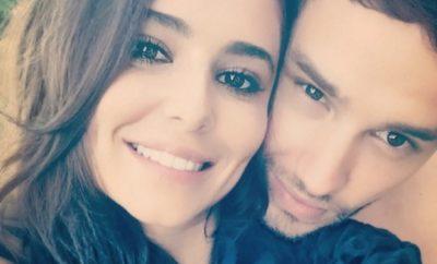One Direction-Star Liam Payne: Cheryl spricht über ihr Sexleben!