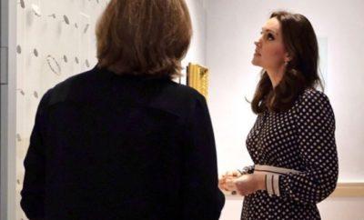 Kate Middleton: Onkel wegen häuslicher Gewalt!