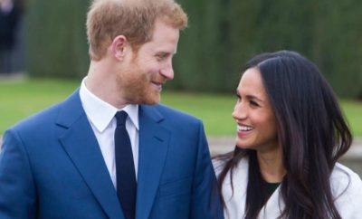Kate Middleton: So reagierte sie auf die Verlobung!