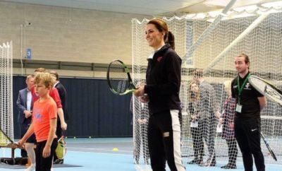 Kate Middleton und Prinz William: Eigentor?