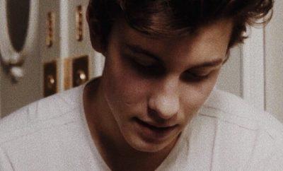 Shawn Mendes: Pikante Details über sein Sexleben!