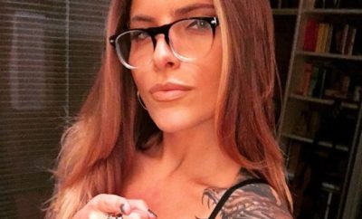 Sophia Thomalla erntet Kritik für Instagram.-Provokation!