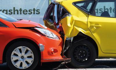 autoversicherung-crash