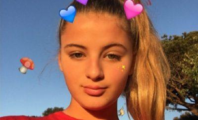 Instagram Emma Schweiger