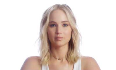 Jennifer Lawrence: Das ist der wahre Trennungsgrund!